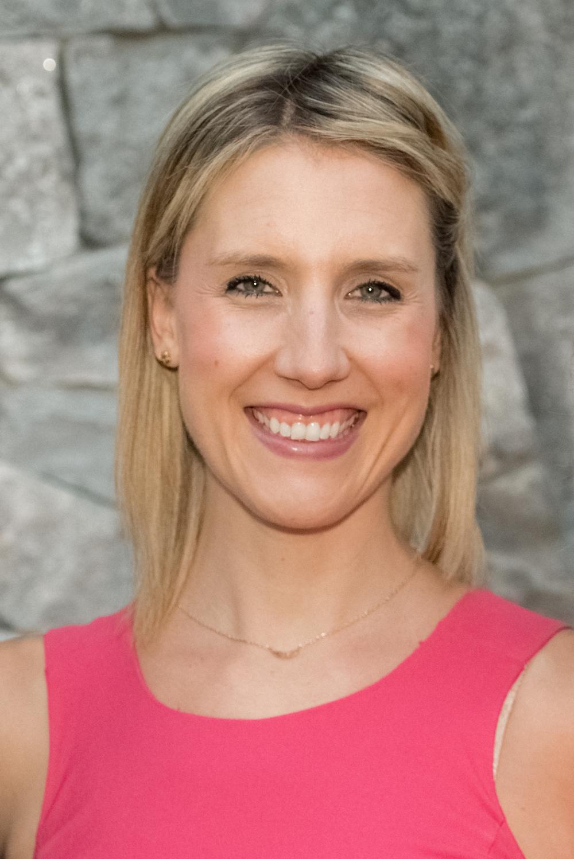 Julie Kostyk, B Sc., RD